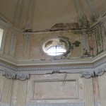 Sacristie restauration - Copie (2)