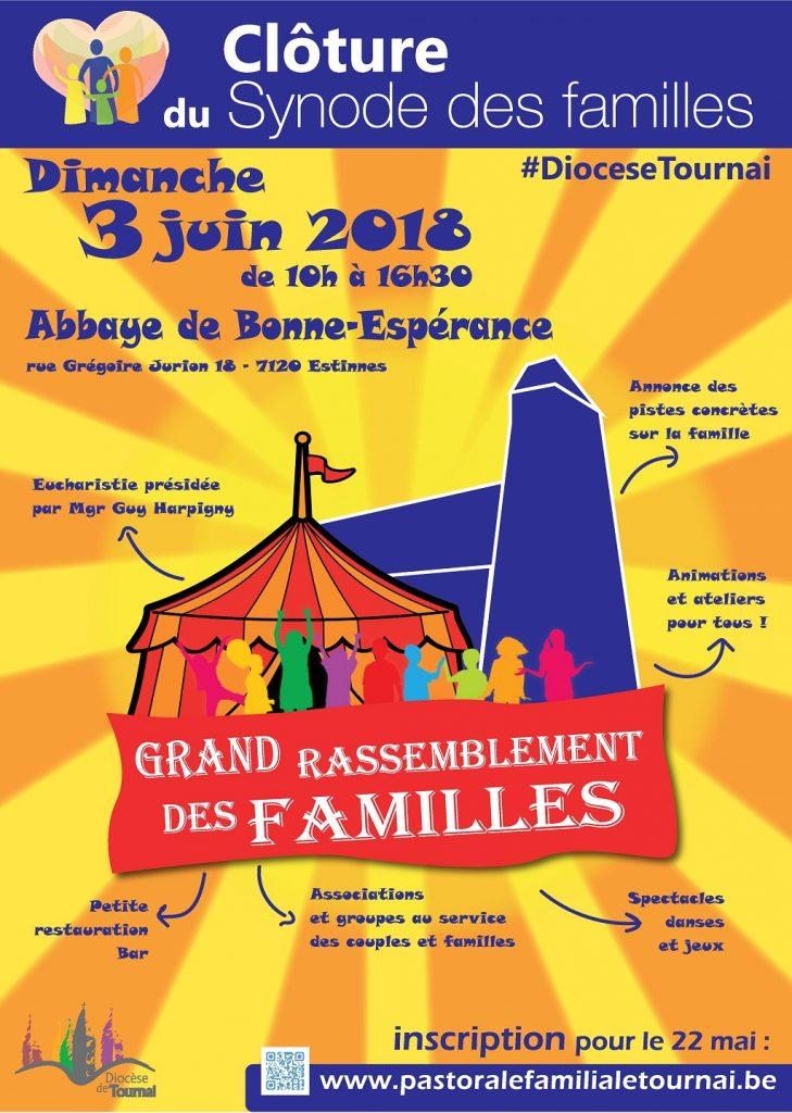 Affiche-synode-famille-Tournai-729x1024