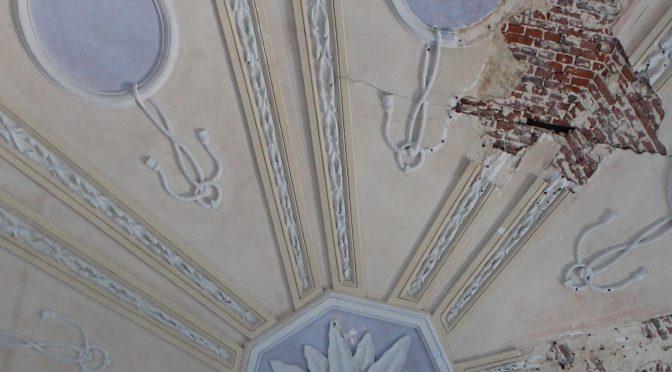 Pétition lancée par Myriam Serk de l'IRPA pour le maintien de la cellule «Art & Antiquités»