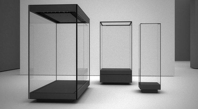 Une campagne de crowdfunding pour financer les vitrines du CHASHa